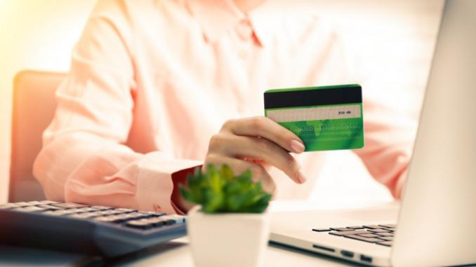 Займы и кредиты до зарплаты