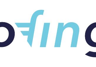 Gofingo com ua Гоуфингоу кредитная компания