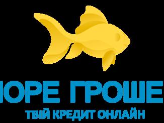 Промокод на кредит Море Грошей