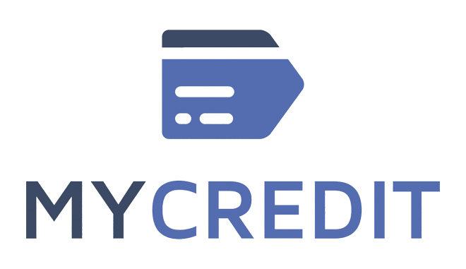 Mycredit кредит на карту онлайн в Украине