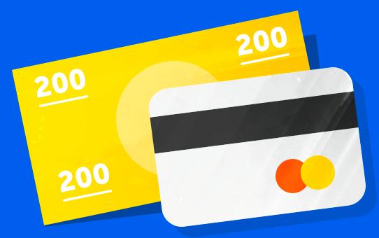 кредит онлайн на карту украина без отказа с плохой кредитной историей