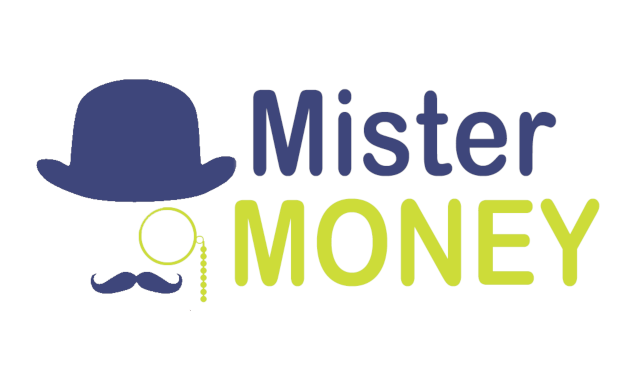 MrMoney условия и отзывы на Manifin