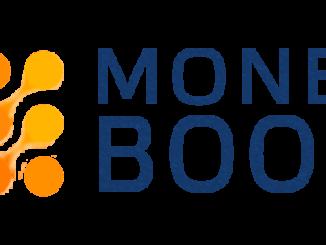 Манибум кредит онлайн