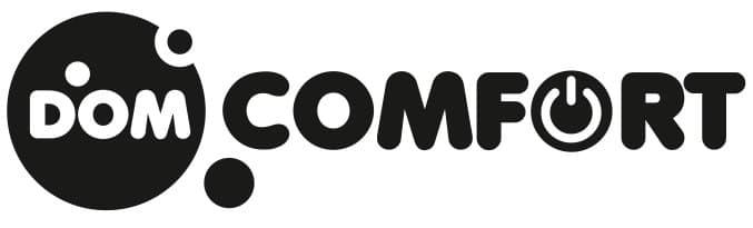 Dom Comfort ua - техника в рассрочку без банка
